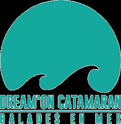 Dream'On Catamaran